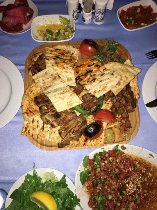 hacı ustanın yeri ocakbaşı konyaaltı antalya et restoranları (10)