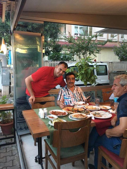 hacı ustanın yeri ocakbaşı konyaaltı antalya et restoranları (17)