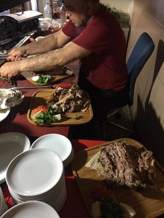 hacı ustanın yeri ocakbaşı konyaaltı antalya et restoranları (21)