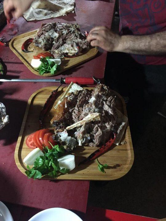 hacı ustanın yeri ocakbaşı konyaaltı antalya et restoranları (23)
