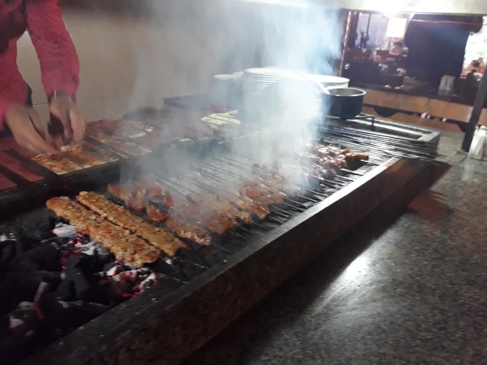 hacı ustanın yeri ocakbaşı konyaaltı antalya et restoranları (24)