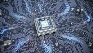 kuantum bilgisayarı nedir nasıl çalışır – What is a quantum computer, how does it work 7