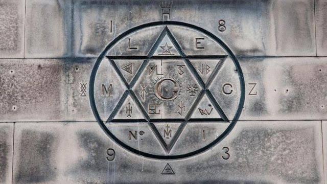 masonluk hakkında bilgiler mason sembolleri masonik örgütler 7