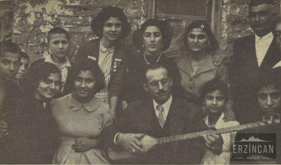 Davut-Sulari-Zonguldakta-Sevenleriyle_aşık davut sulari kimdir