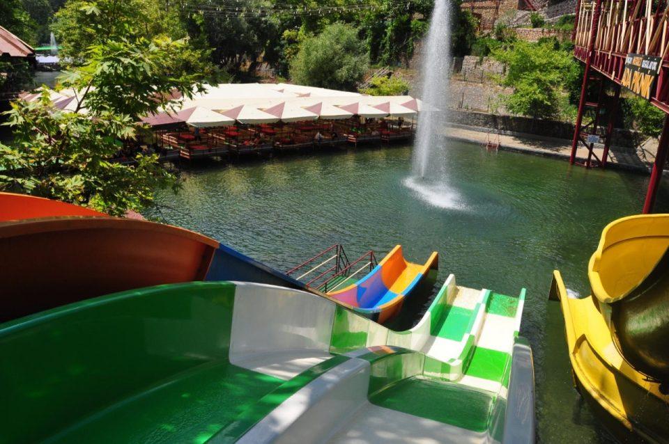 alanya aqua park havuzbaşı restaurant ada piknik dimçayı (15)