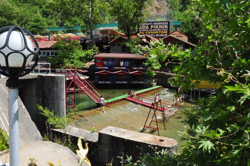 dimçayı restoranlar ada piknik restuarant (6)