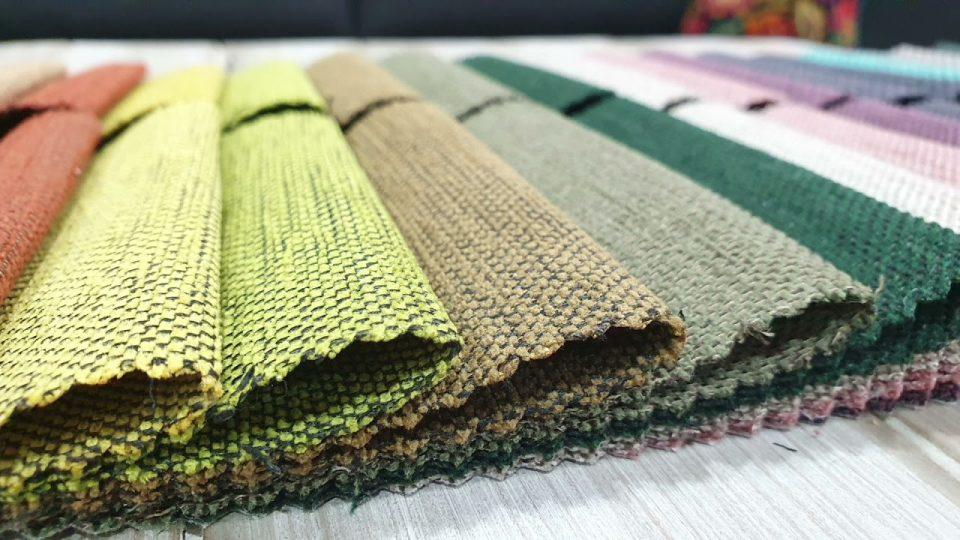 Leke Tutmayan Kumaş Modelleri – 0242 345 45 00 – kadife nubuk kırlent yastık minder kumaş çeşitleri