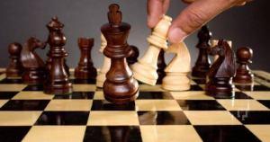 Satranç Okulu Youtube Kanalı - Satranç Nasıl Oynanır ?