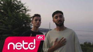 Can & Ozan - Kader Oyunu Şarkı Sözleri