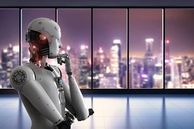 yapay zekanın yok edeceği meslekler 1