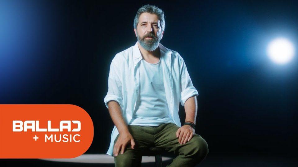 Ali Kınık – Yansın Ankara Şarkı Sözleri