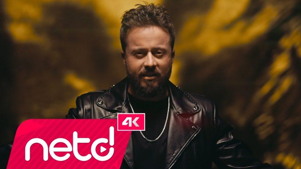 Aydın Kurtoğlu – Afet-i Devran Şarkı Sözleri