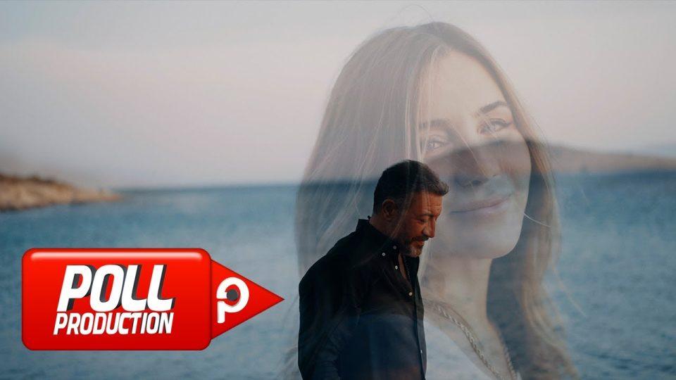 Ayla Çelik & Hakan Altun – Seviyoruz Hala Şarkı Sözleri