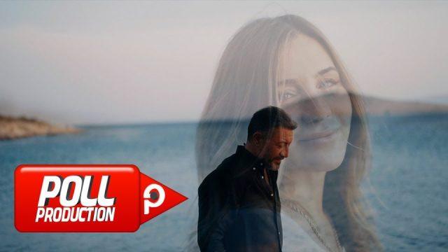 Ayla Çelik & Hakan Altun - Seviyoruz Hala Şarkı Sözleri