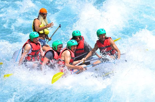 best-rafting-river-in-turkey-antalya-en-iyi-rafting-firmaları-antalya-manavgat-14