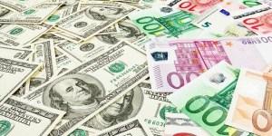 Dolar kaç lira olur ? Dolar ne kadar yükselir ?