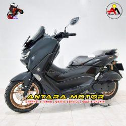 [PROMO KEMERDEKAAN] Yamaha New NMax 2021, Cash Kredit Barang Istimewa, Free Ongkir