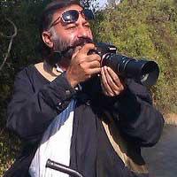 Prashant Tandon
