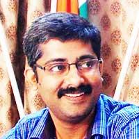 Sanmay Prakash
