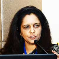 Dr Mohita Sharma