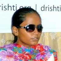 Sippy Gupta