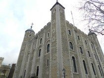 05_tower_of_london_14