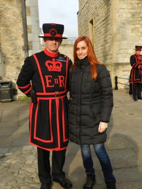 05_tower_of_london_23
