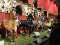 05_tower_of_london_27