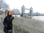05_tower_of_london_43
