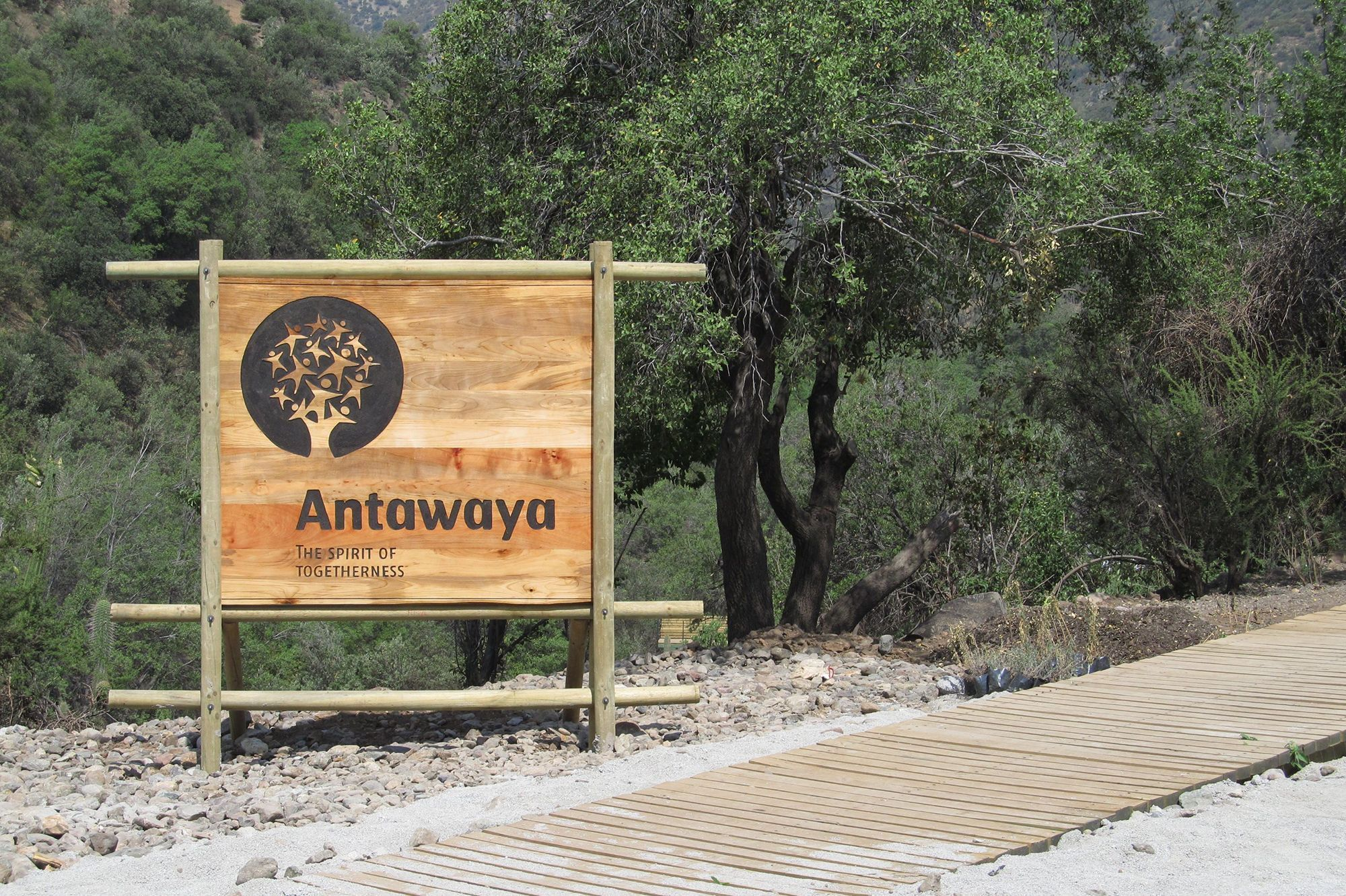 Antawaya-parque-08