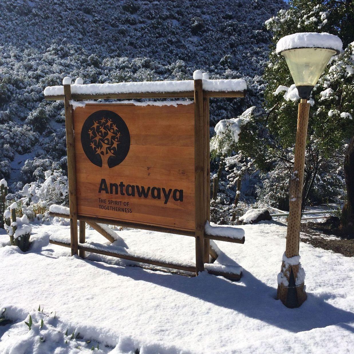 Antawaya-parque-09