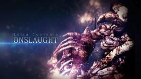 RE6_gameaddon_Onslaught_Title_screen_bmp_jpgcopy