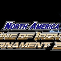 TEKKEN 7: The King of the Iron Fist Tournaments at Wizard World 2016 Events