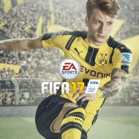 EA Sports FIFA 17 Officially Available Worldwide