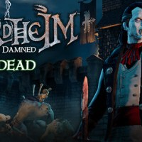 Mordheim: City Of The Damned Undead DLC Released