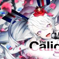 The Caligula Effect Will Launch Later in Europe