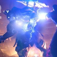 Destiny 2 Gameplay Revealed For The First Time