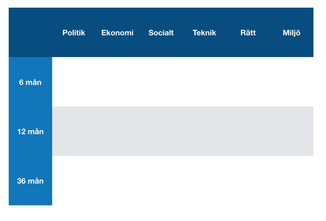 Screenshot 2019-10-30 at 11.03.24