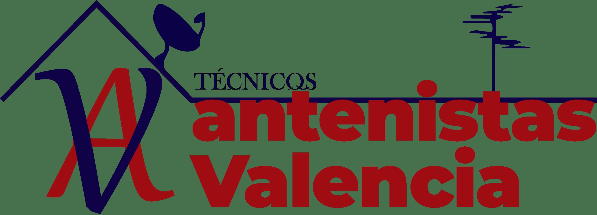 ANTENISTAS VALENCIA