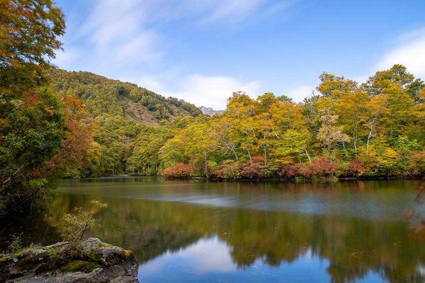 小谷村鎌池