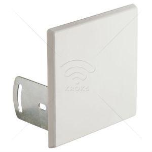 Антенна KP14 2050 3G