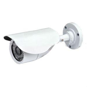 IP камера SVPLUS S200W