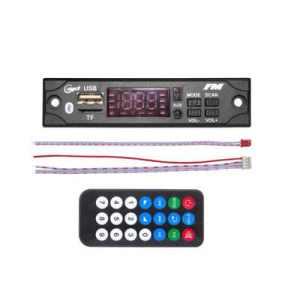 MP3 Плеер Декодер для техники