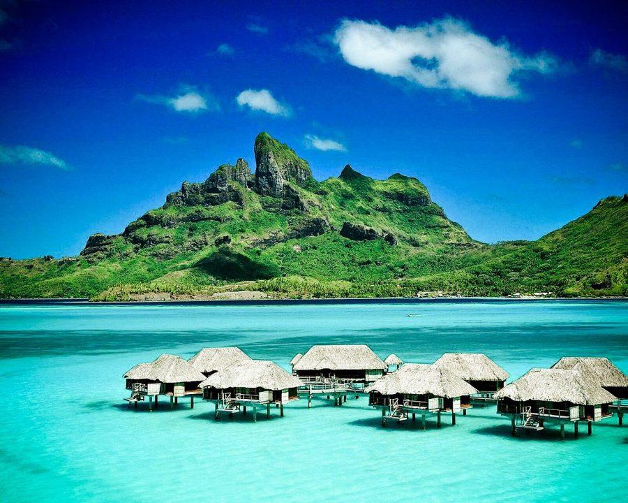 mauritius-resorts