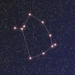 В NASA изменили даты знаков Зодиака и добавили 13-ый знак