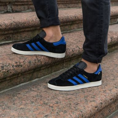 adidas-gazelle-moscow-spb-012