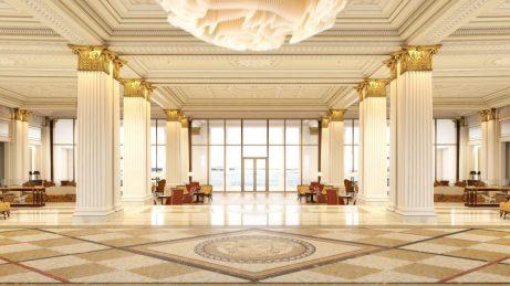 main-lobby-copy