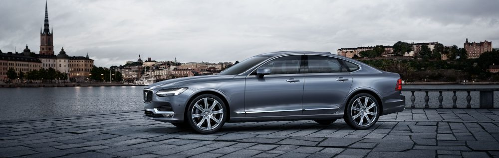 volvo-s90-2016-gray-town-hero