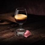 Nespresso представляет выдержанный кофе Selection Vintage