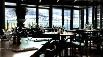 hotel-restaurant-area-the-edge-hotel-tromso